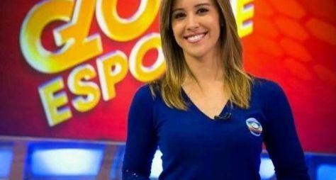 TV Globo não renova o contrato da jornalista Cristiane Dias