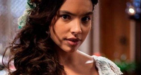 """Gabriela Moreyra dará vida à uma professora em """"Bom Sucesso"""""""
