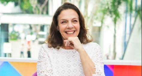 A Dona do Pedaço: conheça o núcleo dos personagens de Marco Nanini e Rosi Campos