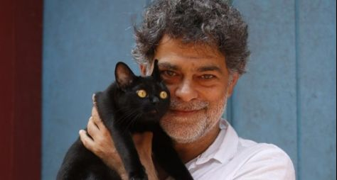 O Sétimo Guardião: Murilo reaparecerá como o gato León