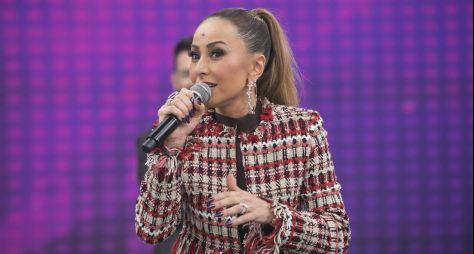Sabrina Sato quer apresentar programa de relacionamento na Record TV