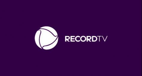 Record TV fecha primeiro trimestre de 2019 na vice-liderança isolada