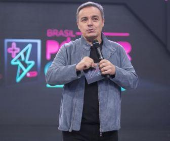 Saiba quando vai estrear a quarta temporada do Power Couple Brasil
