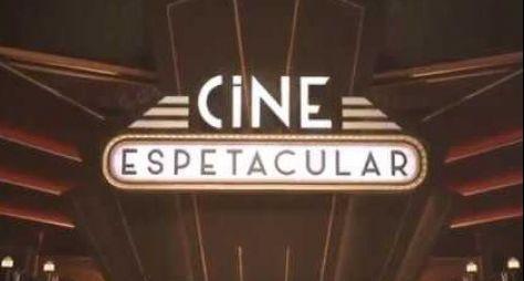 Cine Espetacular conquista o primeiro lugar isolado na média geral