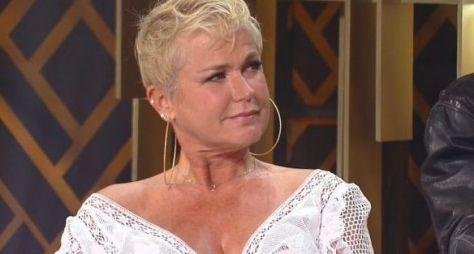 Record TV autoriza participação de Xuxa no Programa da Maísa