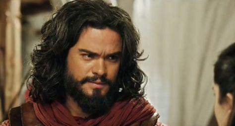 Salvador: Reprise de A Terra Prometida deixa O Sétimo Guardião em 2º
