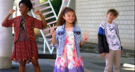 The Voice Kids: Reality musical entra na reta final