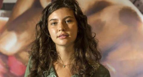 """Conheça Alanis Guillen, nova protagonista de """"Malhação - Toda Forma de Amar"""""""