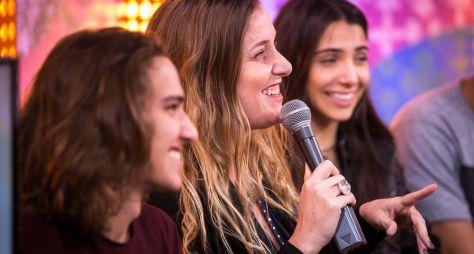 """""""Malhação: Vidas Brasileiras"""" é finalista do International Format Awards 2019"""