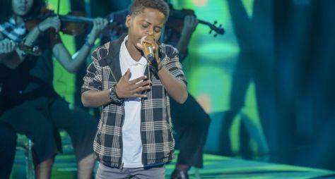 The Voice Kids: Os finalistas do programa estão definidos
