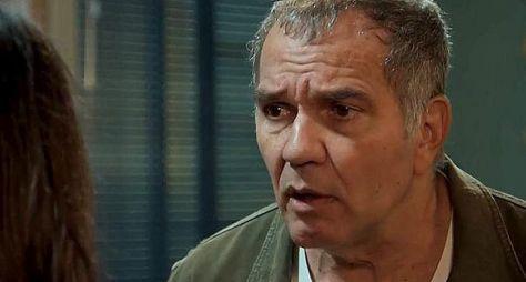 """Globo não desmente saída de Humberto Martins de """"Verão 90"""""""
