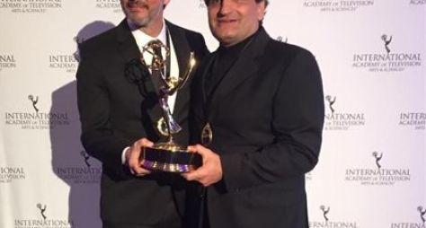 Malhação: Viva a Diferença vence Emmy Internacional Kids 2018