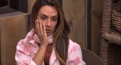 """Nicole Bahls e André Coelho participarão do """"Power Couple Brasil"""""""