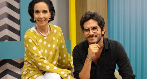 Sem Censura estreia temporada de programas ao vivo com novidades