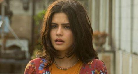 Em Órfãos da Terra, Laila será capturada por capanga de Aziz