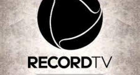 Em Salvador, Record TV Itapoan conquista a liderança na média dia