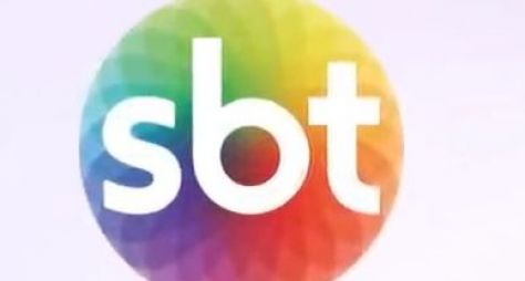SBT conquista a liderança por mais de cinco horas seguidas