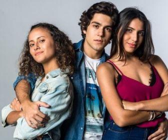 Com Malhação - Vidas Brasileiras, Globo tem audiência de quatro anos atrás