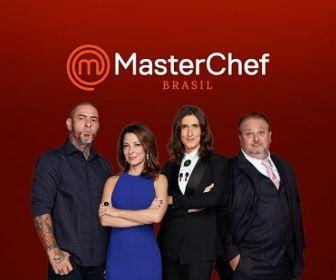 Em 2020, Band deixará de exibir MasterChef Brasil aos domingos