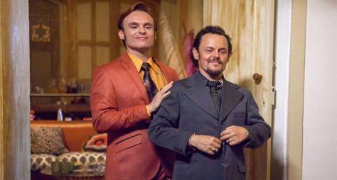 Cine Holliúdy: Humor em forma de poesia na tela da Globo