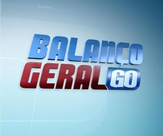 Record TV conquista liderança na média dia em Goiânia e Salvador
