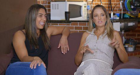Troca de Esposas: Reality show promove terceira troca de maridos da temporada