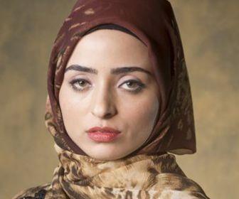Denuncia de Áida coloca em risco a vida de Soraia e Hussein
