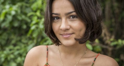 Globo avisa que remake de Éramos Seis estreará em outubro