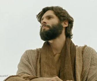 Novela Jesus eleva a audiência em 27% no PNT