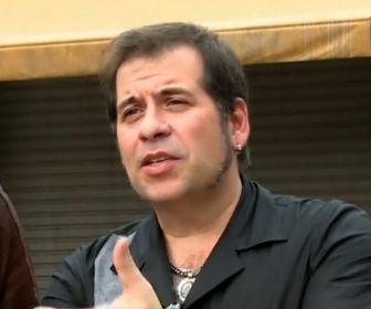Leandro Hassum é uma das apostas da próxima temporada da Escolinha