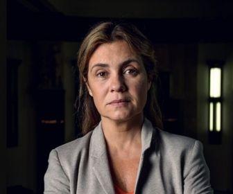 Assédio: De vítimas a protagonistas