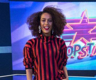 """Globo estaria procurando uma nova apresentadora para o """"Popstar"""""""