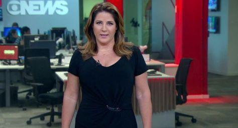Globo lidera audiência na TV Paga; GloboNews registra queda no começo de 2019