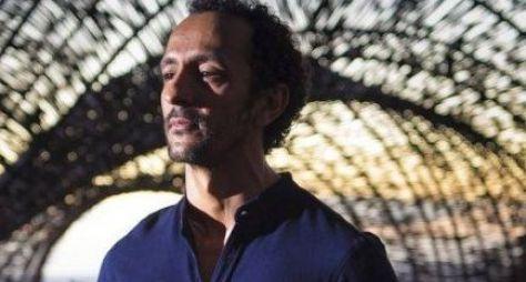 """Irandhir Santos será vilão em """"Amor de Mãe""""; conheça o elenco parcial"""
