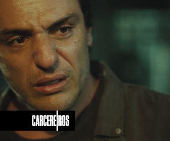 Globo perde telespectadores com séries que já foram exibidas na Internet