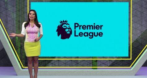 RedeTV! trasmite Premier League e Campeonato Italiano ao vivo neste sábado (27)