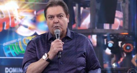 TV Globo, aos poucos, acaba com salários milionários