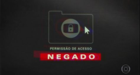 """Globo quase censurou a produção do """"Isso a Globo não Mostra"""""""