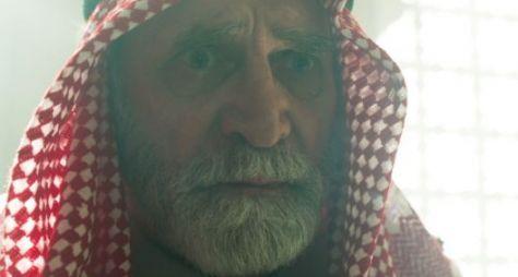 """Os suspeitos do assassinato de Aziz em """"Órfãos da Terra"""""""
