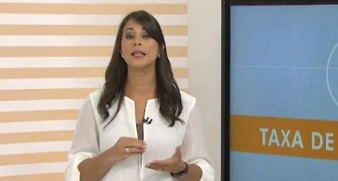 Em crise, Rede Bahia demite cerca de 40 funcionários