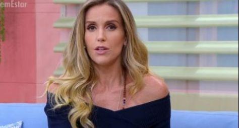 Mariana Ferrão tem seu nome lembrado pela direção da Band