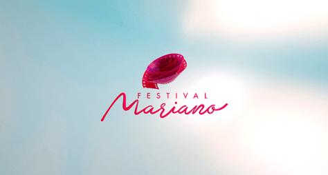 TV Aparecida exibe filmes temáticos inéditos no Festival Mariano