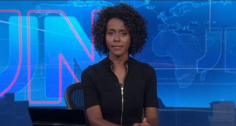 Record TV cogita contratação de jornalista da Globo para novo telejornal