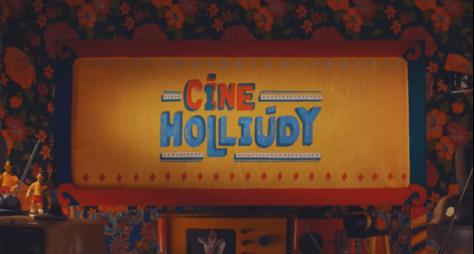 """Globo conquista ótima audiência com a estreia da série """"Cine Holliúdy"""""""