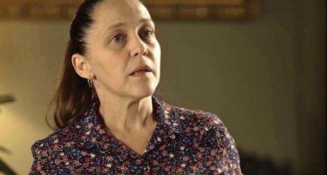 O Sétimo Guardião: Judith assumirá que é assassina em série