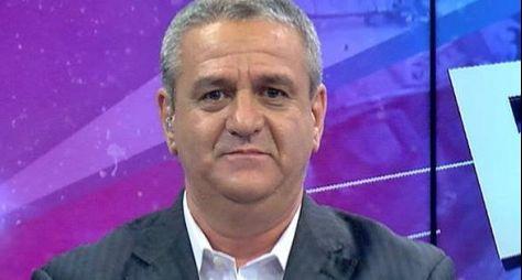 RedeTV! anuncia estreia de novo esportivo, mas sem Marcelinho Carioca