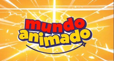 Em São Paulo, Band registra traço de audiência com desenhos animados