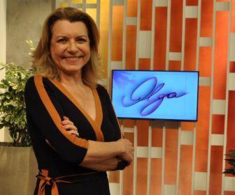 RedeTV! troca religioso por entretenimento e mantém traço de audiência