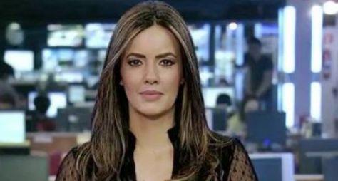"""Paloma Tocci apresentará nova versão do """"Band Esporte Clube"""""""