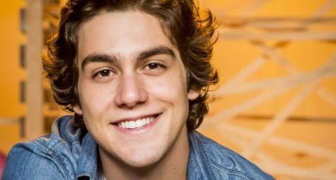 Gravando série, Daniel Rangel é sondado para estrelar novela das sete da Globo